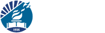 Duke Grad school logo